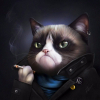 Аватар пользователя 8ova