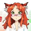 Аватар пользователя LisikLina