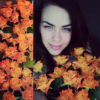 Аватар пользователя ZlayaMalina