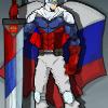 Аватар пользователя MatroSS
