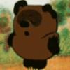 Аватар пользователя Tombond