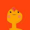 Аватар пользователя Violine