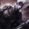 Аватар пользователя Dzirrot