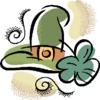 Аватар пользователя Vera94