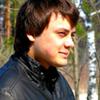 Аватар пользователя ezanich