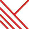 Аватар пользователя Antixsevas