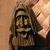 Аватар пользователя mail256