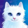 Аватар пользователя Natulka321