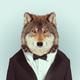 Аватар пользователя VikaPikabu