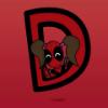 Аватар пользователя semaeba