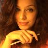 Аватар пользователя Leinete