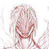 Аватар пользователя Hitoame113