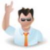 Аватар пользователя gavroshker