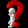 Аватар пользователя Qzon86