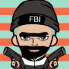 Аватар пользователя BalastObshestva