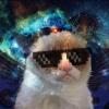 Аватар пользователя ISvetodiodI