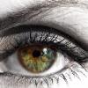 Аватар пользователя Starbreeze