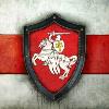 Аватар пользователя seregakborisov