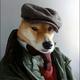 Аватар пользователя kosmobublik