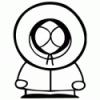 Аватар пользователя svetogorec