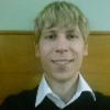 Аватар пользователя coffee25music