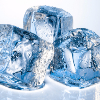 ICEmf
