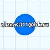 Аватар пользователя FinfAlena