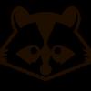 Аватар пользователя GORILLAGLAZ