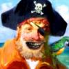 Аватар пользователя MEDeus