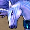 Аватар пользователя Acxa