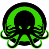 Аватар пользователя SprutZero