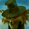 Аватар пользователя Croen