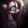Аватар пользователя Limeris
