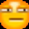 Аватар пользователя Dranduil