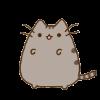 Аватар пользователя bethtilac