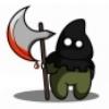Аватар пользователя ThruAdvena