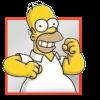 Аватар пользователя ZlodeyKins