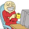 Аватар пользователя NMahno