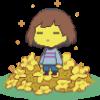 Аватар пользователя liSa47