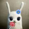 Аватар пользователя LuckyRabbit