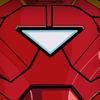 Аватар пользователя inn0s