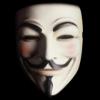 Аватар пользователя AnonimousBoy