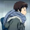 Аватар пользователя Danka93
