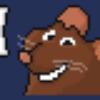 Аватар пользователя krios