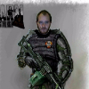 Аватар пользователя UnclePetcheneg