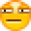 Аватар пользователя lemon23