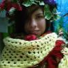 Аватар пользователя LadyBit