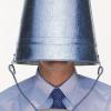 Аватар пользователя BucketDad