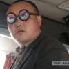 Аватар пользователя pilotmg