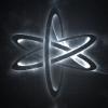 Аватар пользователя vladmenkin